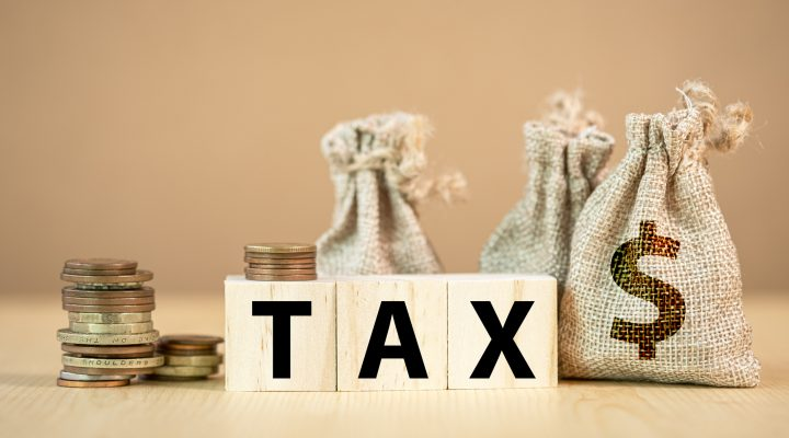 Avoiding Capital Gains Taxes with a 1031 Exchange
