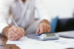 Levittown income tax preparation
